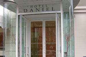 Hotel Vicino Ospedale Maggiore Di Parma