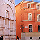 Bed and breakfast Palazzo dalla Rosa Prati
