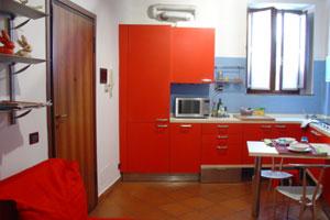 Appartamenti xx settembre affitto appartamenti nel centro for Appartamenti arredati in affitto a parma